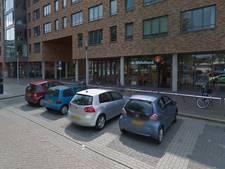 Geldfit begint met spreekuur over geldzorgen in Deventer