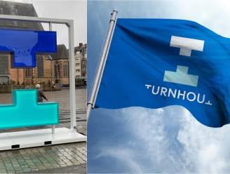 """Resultaten van HLN-poll zijn vernietigend voor nieuwe stadslogo: """"Lijkt op Tetris of Tiense suiker"""""""