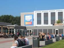 Team van Vechtdal College Ommen wint competitie 'Adviseurs van de Toekomst'