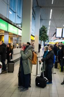 Stakende piloten Transavia:  wij willen ons privéleven terug