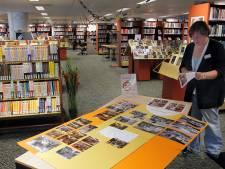 Onderzoek naar terugkeer bibliotheek Velp naar Den Heuvel