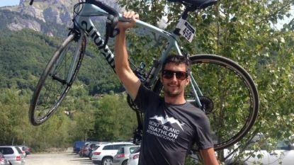Jager schiet per ongeluk mountainbiker dood. Zijn zus en moeder reageren -vreemd genoeg- opgelucht