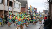 Comités van Baasrode, Dendermonde, Hamme, Moerzeke-Kastel en Lokeren beslissen gezamenlijk: geen carnaval in 2021