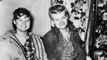 Geen gratie voor Clair (76) uit film 'Badlands', het liefje van de tiener uit Nebraska die peuter en tien anderen doodschoot