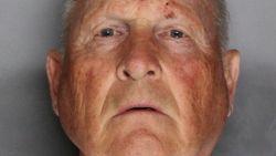 Na meer dan 40 jaar is verdachte 'Golden State Killer' opgepakt: ex-agent in de cel