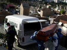 LIVE | Kwartaalomzet horeca 14 procent lager,  slachthuis Helmond dicht na nieuwe besmettingen