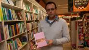 Eén jaar zonder Prinses Ella in de boekhandel: vader schrijft verhaal over verlies dochter van zich af