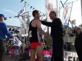 Belgische olympiër Van Schuerbeeck wint Kustmarathon met overmacht