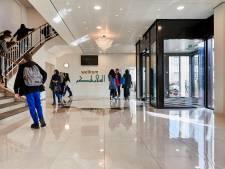 Ouders halen hun kinderen niet massaal weg van Avicenna College