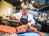 Tilburg blijft stabiel in de 'Bibs': vier restaurants in het rode gidsje