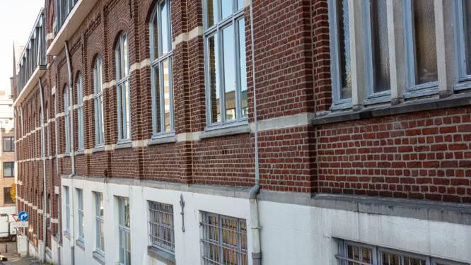 """Site Katteberg krijgt opknapbeurt: """"Talentontwikkeling zal centraal staan"""""""