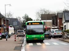 Apeldoorn hoopt op alternatief OV bij schrappen buslijnen