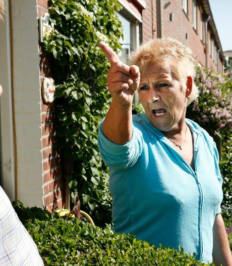 Lekker weertje? Aantal burenruzies in Twente neemt fors toe