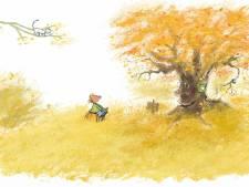 Heksenboom Bladel blijkt toverboom