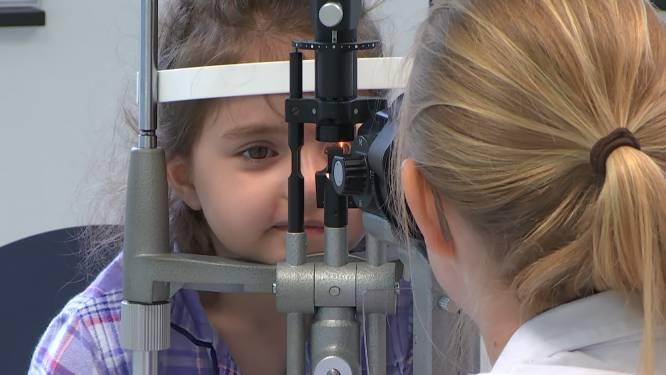 Kinderen krijgen zelf camera's in nieuw seizoen 'Kinderziekenhuis 24/7'