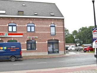 """Schepencollege weigert aanvraag voor frituur op grond van ... burgemeester: """"Inplanting is ondoordacht en parkeerdruk in buurt zal te groot worden"""""""
