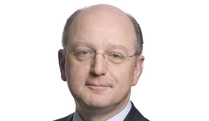 Jan Mengelers.