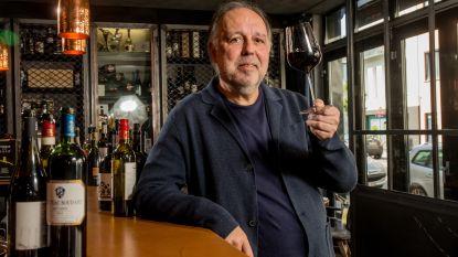 """Onze sommelier selecteert dé wijntrends van 2020: """"Het middensegment krijgt het moeilijk omdat de consument almaar goedkopere wijn zoekt"""""""