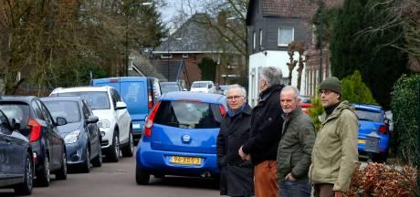 Rapport: Gemeente Hardinxveld-Giessendam heeft imagoprobleem
