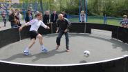 Grootste pannacompetitie van België komt naar Beringen en Leopoldsburg