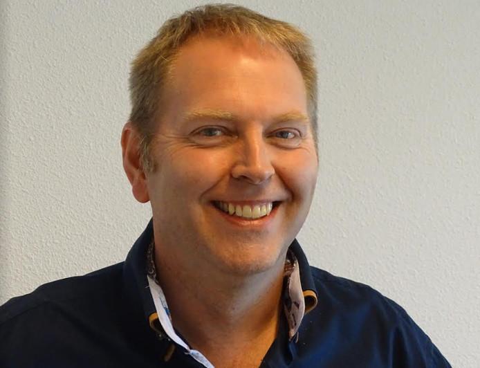 Willem Joustra.