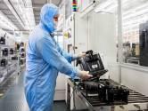 Broadcom wijst voorstel van Qualcomm resoluut van de hand