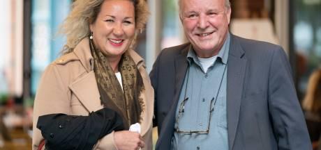 Jos van Son niet in hoger beroep in zaak burgemeesterslek: 'Gezien de vele flaters van het OM'