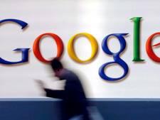 Google verwerpt beschuldigingen Brussel