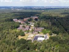 Wonen bij Reomie in Ooij of Dekkerswald in Groesbeek: zeven locaties in beeld voor nieuwbouw