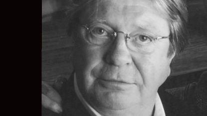 Hij maakte van 'model' een beroep: Pierre Eggermont (73), vader van het Belgische modellenbureau, overleden