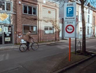 Jaarlijks tot 6.800 vroegtijdige overlijdens door te hoge luchtconcentraties schadelijke stoffen in Vlaanderen