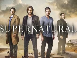 """'Supernatural', de serie zonder eind, houdt er na 15 jaar dan toch mee op: """"We waren 10 jaar geleden al over ons hoogtepunt heen"""""""