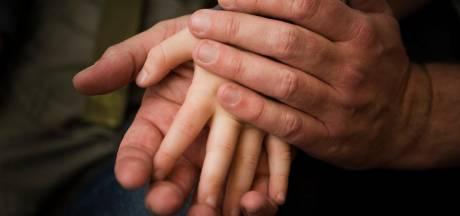 Vanwege misbruik gearresteerde psychiater behandelde ook kinderen in Meppel