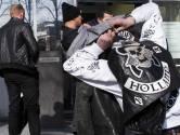 Is er nog toekomst voor No Surrender? Omstreden motorclub vecht vandaag verbod aan