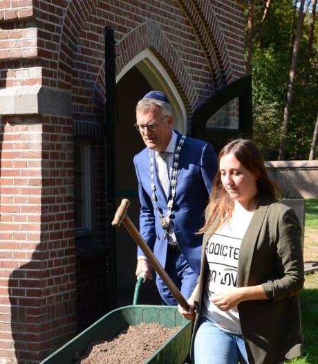 Ondernemers Oisterwijk laken kritiek op burgemeester Janssen: 'Had nooit mogen gebeuren'