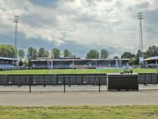 Nieuw slachtoffer van seksueel misbruik meldt zich bij FC Eindhoven