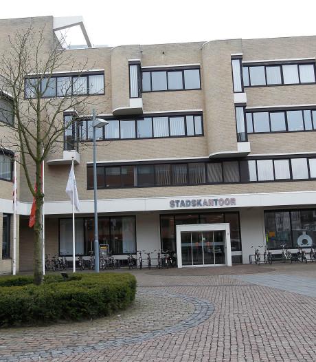 4 miljoen extra nodig voor organisatie gemeente Helmond