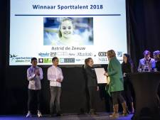 Sportcafé Almelo: praten aan digitale stamtafels over vernieuwing sportclubs
