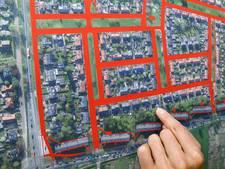 Arnhems idee voor opslag warmte in enorm vat krijgt 7 ton subsidie