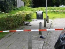 Rechtbank heropent onderzoek naar verdachte steekpartij bij speeltuintje in Zwolle