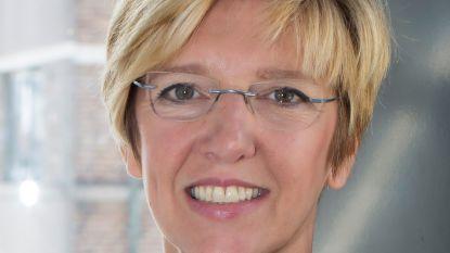 Sabine Friederichs stopt als gemeenteraadslid voor Open VLD