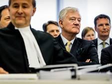 AkzoNobel wint zaak van Elliott Advisors bij Ondernemingskamer