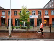 Utrechtse basisschool Al Arqam nu al groter dan buurman De Klimroos