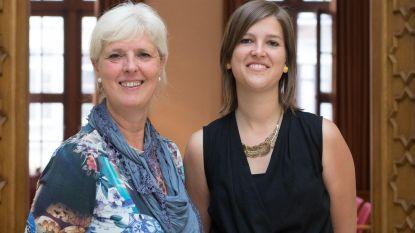 Duffelse N-VA-coryfeeën staan op parlementaire kieslijsten