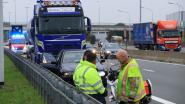 """Chauffeur die stuk uit oor trucker beet, vindt zichzelf slachtoffer: """"Ik kan geen vlees meer eten"""""""