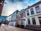 Zara snapt ophef over 'dode wand' Willem II-straat niet goed: 'College zoekt spijkers op laag water'