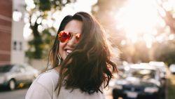 3 simpele manieren om jezelf op de eerste plaats te zetten
