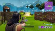 Gamer (45) dreigt met schietpartij na nederlaag in videospel Fortnite