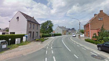 Vernieuwing wegdek Beekstraat, Watermolenstraat, Moriaanstraat en Molenberg in Brakel zal twee weken duren