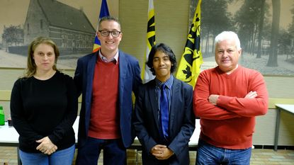 Gemeenteraadslid stapt uit Vlaams Belang